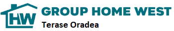 Terase Oradea